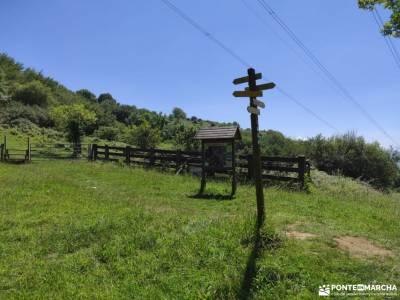 Parque Natural Pagoeta_Valle Leitzaran;parque peneda geres cima significado ruinas de carranque mont
